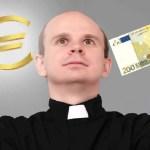 soldi-offerte-natale-chiesa