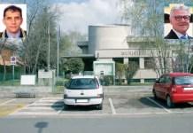 vanzaghello-capo-vigili-contro-sindaco