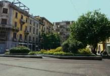 piazza magenta vallarella