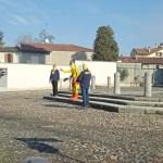 striscia notizia sospende radio parrocchia ossona