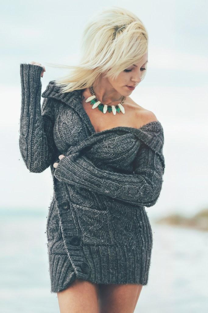 Marilyn- Chris O'meara