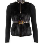 Liberata Dolce Fashion Blogger Fall Fashion Couture Gucci 2015