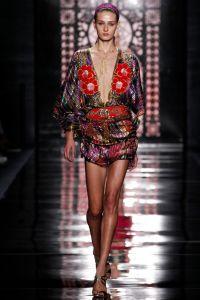 bohemian spring summer trend report 2016 RTW liberata dolce fashion boho embellishment reek