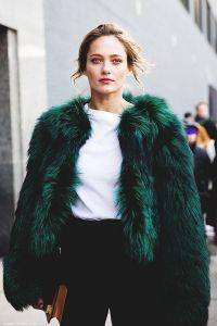 liberata dolce free people faux fur winter fashion january 2016 blog street style chic