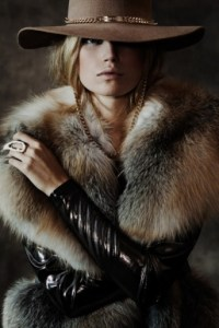 liberata dolce free people faux fur winter fashion january 2016 blog street style chic coachella vintage