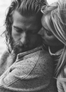 Liberata Dolce fashion blogger stylist love relationships spring 2016 dating