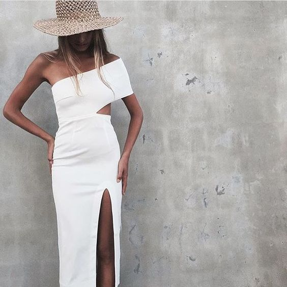 white hot summer spring fashion liberata dolce bohemian style blogger trend report street style coachella festival boho