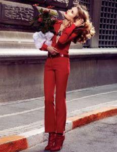 valentines day fashion liberata dolce blog