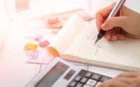 Legal or Financial Guidance