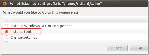 office_wine_precise_7