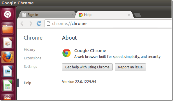 google_chrome_quantal_3
