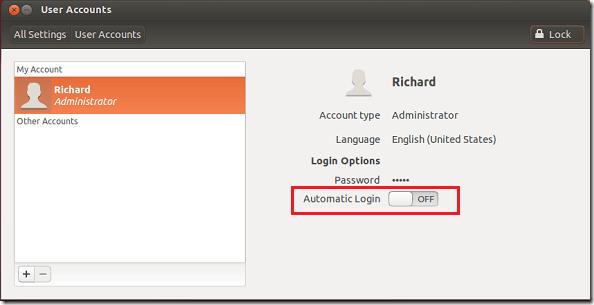 automatic_login_off