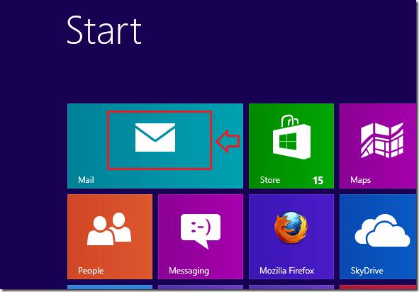 windows8_metro_mail_gmail