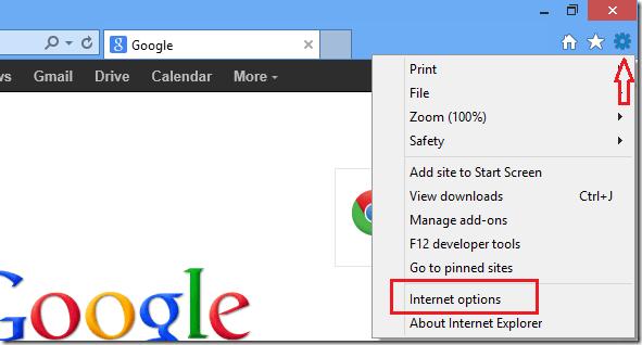 internet_explorer_bing_to_google