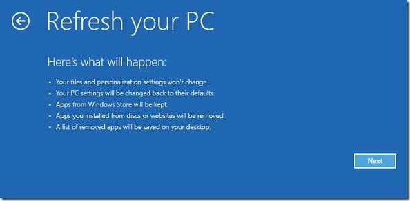 reset_windows8_default_3