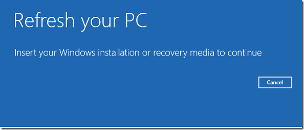 reset_windows8_default_4