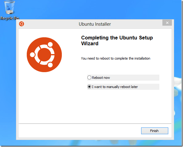 windows8_ubuntu_wubi_2