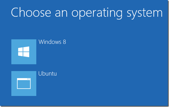 windows8_ubuntu_wubi_3