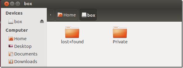 box-net-ubuntu1210_10
