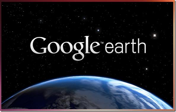 google_earth_raring