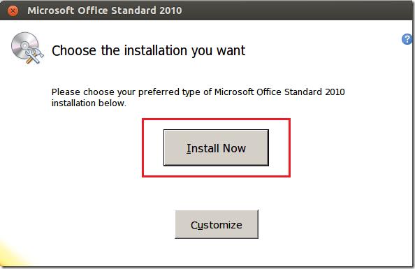 office_2010_ubuntu_4