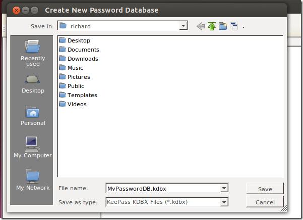 password-sage-ubuntu-windows