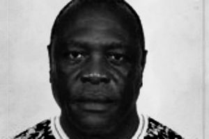 Former TRC Commissioner J.H.T. Stewart