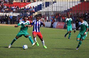 12933048_1036579909713460_7797669307664800309_n (Photos: Lone Stars 5-0 Win over Djibouti)