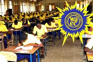 WAEC-500×268 (Liberia WAEC Exams rescheduled)