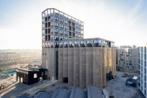Zeitz-MOCAA-HeatherwickStudio-designboom-02 (Museum of contemporary art Africa opens in Cape Town)