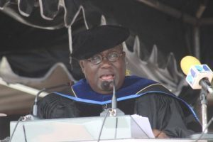 Ghanaian-President-Nana-Addo-Dankwa-Akufo-Addo-delivers-UL-commencement-address-696×464 (Paradigm shift: Pres. Addo calls for a new generation of African leaders)
