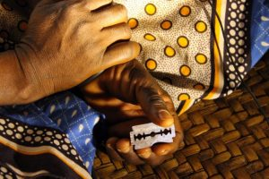 Liberia Bans Female Genital Cutting in Triumph For Local Journalism