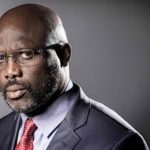 Who Is Advising President Weah?
