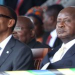 Renewed Tensions Between Uganda and Rwanda Will Ripple Across East Africa