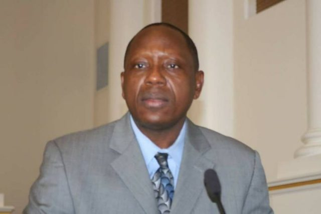 ALJA says the gesture is unprecedented in the history of Liberia's journalism. The Association thanked the President for the magnanimity. In a press release issued on April 24, 2019, ALJA also, commended Mr. Weah for the 10 seaters bus donated to FeJAL for operational purposes; and all those including Vice President Jewel Howard Taylor, who attended and contributed generously to the Association's headquarters fundraiser held on April 20, 2019, at the Monrovia City Hall.