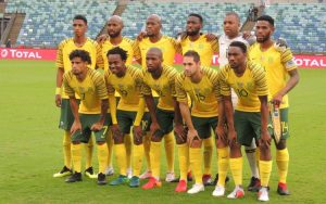 Bafana-copy (Bafana Bafana Successfully Defend COSAFA Cup)