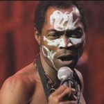 But Nigerian artists today seem to be living in a reality of flash and cash: singing about money and the good life while ignoring the daily struggles and misery of many of their fans. Some of them say their music is a reflection of what the fans want - in Fela's time there was also a good market for feel-good music, but he chose a different path.