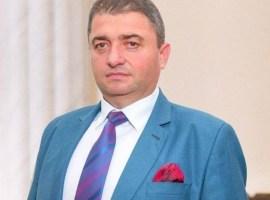 PSD și-a cenzurat propriul ministru! Andrușca nu a fost lăsat să vorbească mai mult de 15 minute