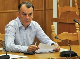 Senatorul PNL – Iani Popa a trecut la ALDE