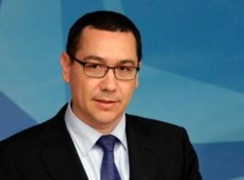 Video: Dragnea l-a scos pe Ponta din Comisia de Afaceri Europene și din Comisia de Politică Externă
