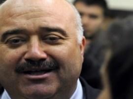 Fostul senator Cătălin Voicu are condamnare, cu executare, dar nu va face închisoare