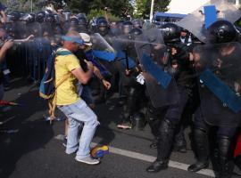 Sursă photo: digi24.ro