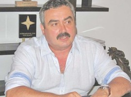Mor porcii de pestă? Cuscrul lui Dragnea este singurul din România cu soluția!