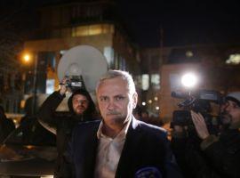 Cum au motivat judecătorii condamnarea lui Dragnea la trei ani și șase luni de închisoare cu executare