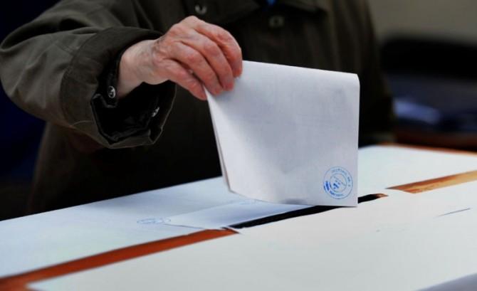 Dacă în ziua alegerilor vă aflați în altă localitate, votați pe liste suplimentare