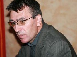 O altfel de amnistie! Avocatul Bombonicăi vrea contestație în anulare în toate dosarele completurilor de cinci judecători