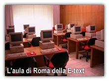 aula E-text