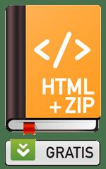 HTML + ZIP