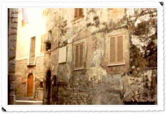 Casa di Aldo Manuzio