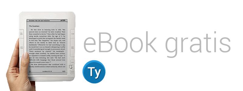 come scaricare ebook gratis kobo